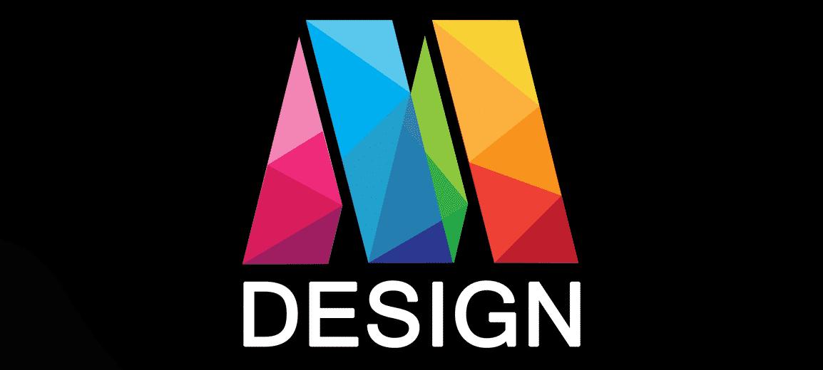 Slide Megane Design